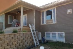 Coulee Region WI Exterior Home Painting & Staining