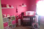 La Crosse Onalaska Interior Home Painting & Wallpapering