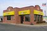 La Crosse WI Commercial Painting & Staining