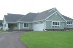 La Crosse Onalaska Exterior Home Painting & Staining