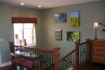 Coulee Region WI Interior Home Painting & Wallpapering