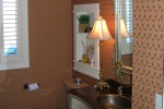 La Crosse Onalaska Interior Home Painting & Wallpapering